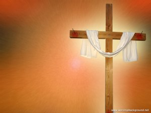 Graphic-wooden-cross-wallpaper-christian-wallpapers-and-backgrounds