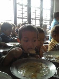 India e Nepal 001