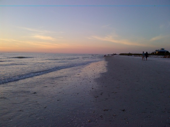 Clearwater-20130114-00570