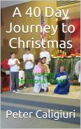 christmas-book-thumbnail