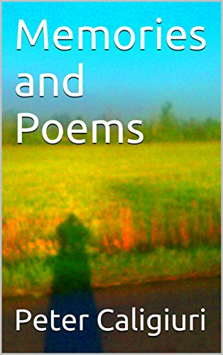 memories-and-poems-thumbnail