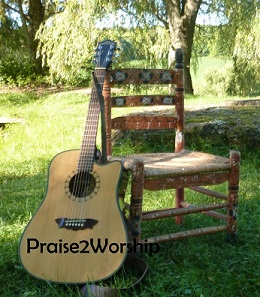 praise2worshipdotnet
