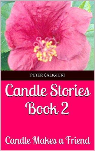 candle-2-image