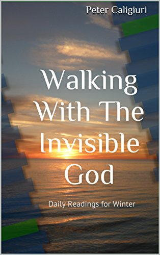 invisible-god-thumbnail