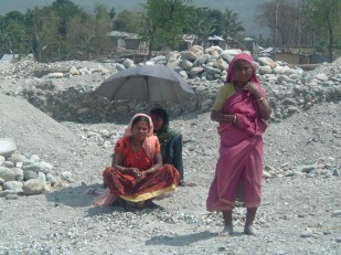 nepal-and-india-041