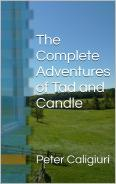 ta-and-candle