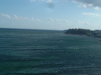 trip-to-plymouth-041