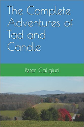 tad-and-candle-thumbnail