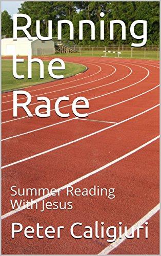 Running the Race thumbnail