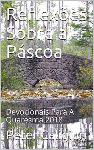 Reflections Portuguese