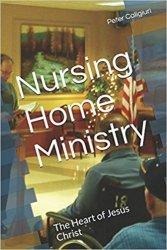 Nursing Home Ministry thumbnail