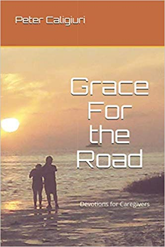 Grace for the Road image